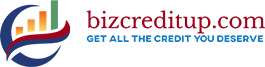 Business Capital Services LLC