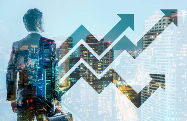 How Staying Financially Ready Enables Business Growth