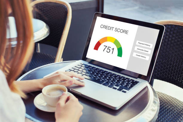 Five Golden Tips To Optimize Your Business Credit Score